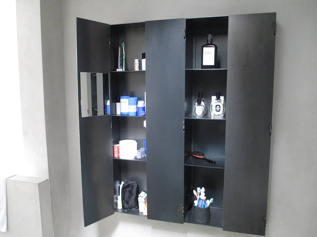 Bathroom shelving new zealand 28 images 92 bathroom for Bathroom storage ideas new zealand